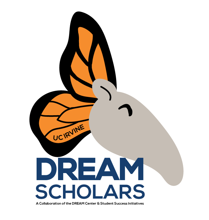 Big book center clipart transparent library UCI Students are Dreaming Big with Dream Scholars – Division of ... transparent library