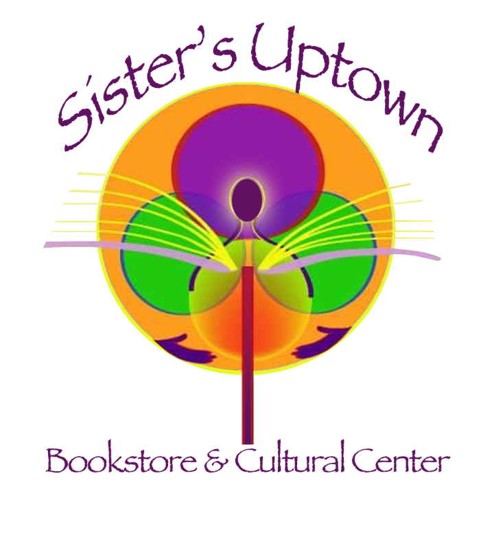 Big book center clipart image library stock Sisters Uptown Bookstore image library stock