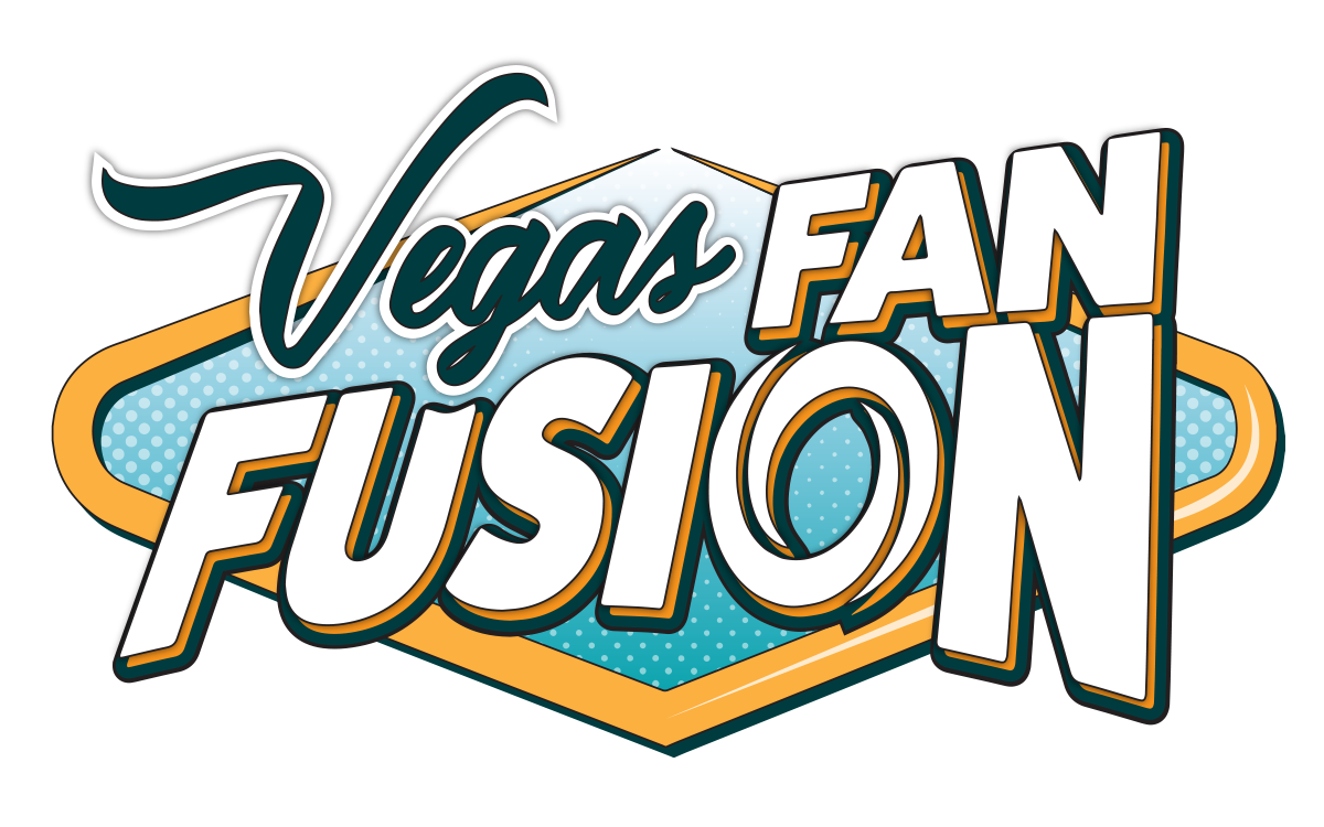Big book center clipart image stock First Timers   Vegas Fan Fusion image stock