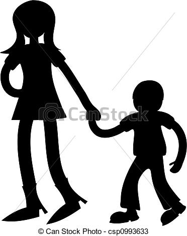 Big boy small boy clipart clipart black and white Big boy small boy clipart - ClipartFest clipart black and white