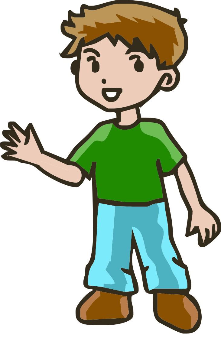 Big boy small boy clipart clip transparent Big boy small boy clipart - ClipartFox clip transparent