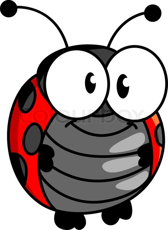 Big bug small bug clipart png freeuse stock Collection of 14 free Ladybugs clipart big bug bill clipart dollar ... png freeuse stock