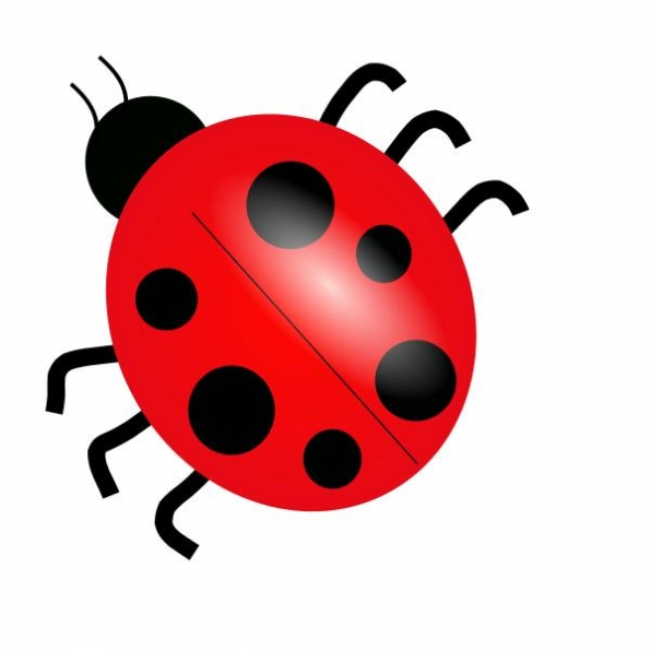 Big bug small bug clipart banner royalty free stock Free Free Bug Clipart, Download Free Clip Art, Free Clip Art on ... banner royalty free stock