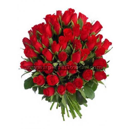 Big bunch of flowers image clip art transparent Red Roses Big Bunch clip art transparent