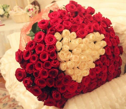 Big bunch of flowers image jpg royalty free library 17 Best images about Huge Bouquet of Rose on Pinterest | Flower ... jpg royalty free library