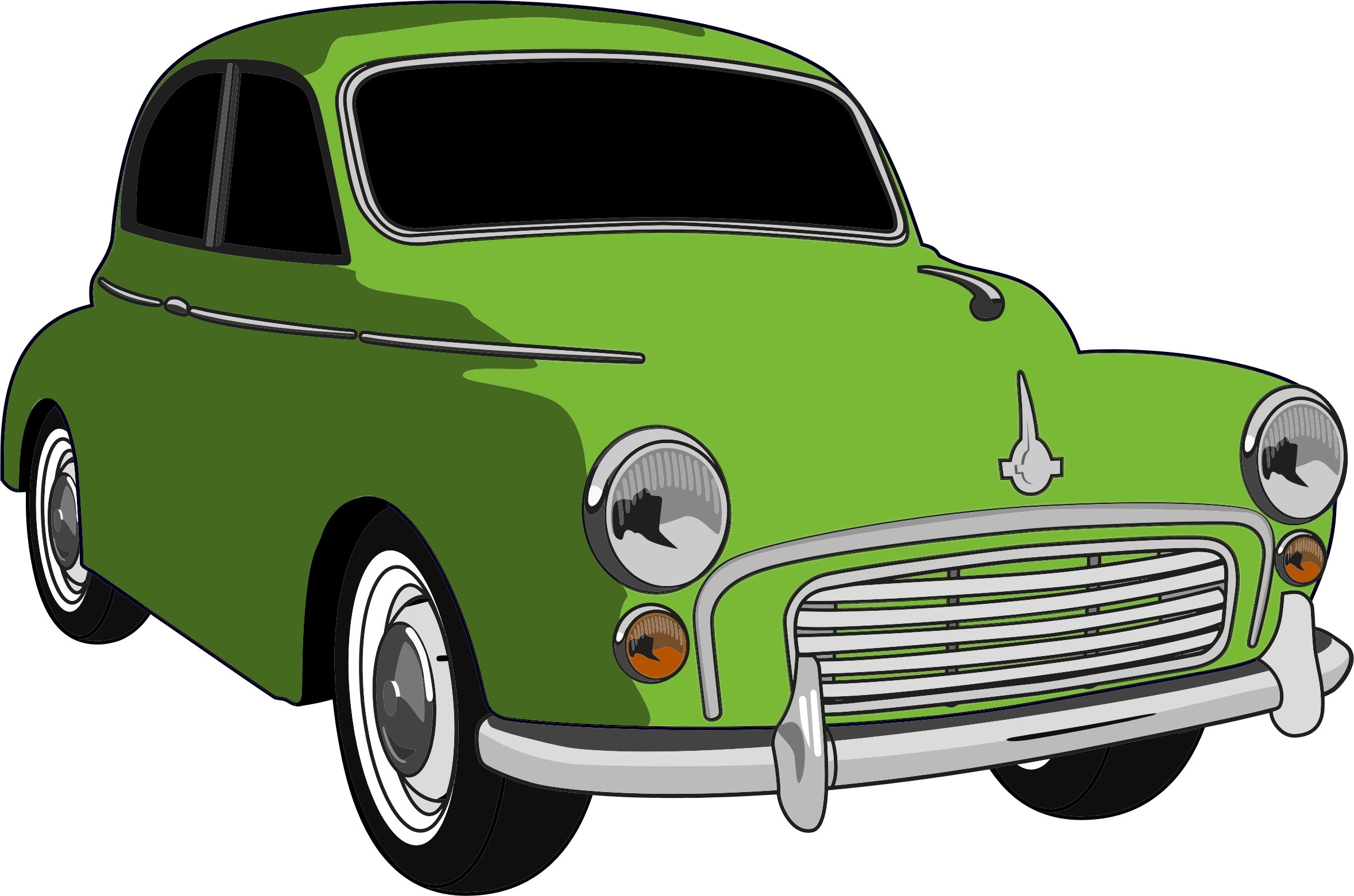 Car ride clipart royalty free Car clipart big car - Pencil and in color car clipart big car royalty free