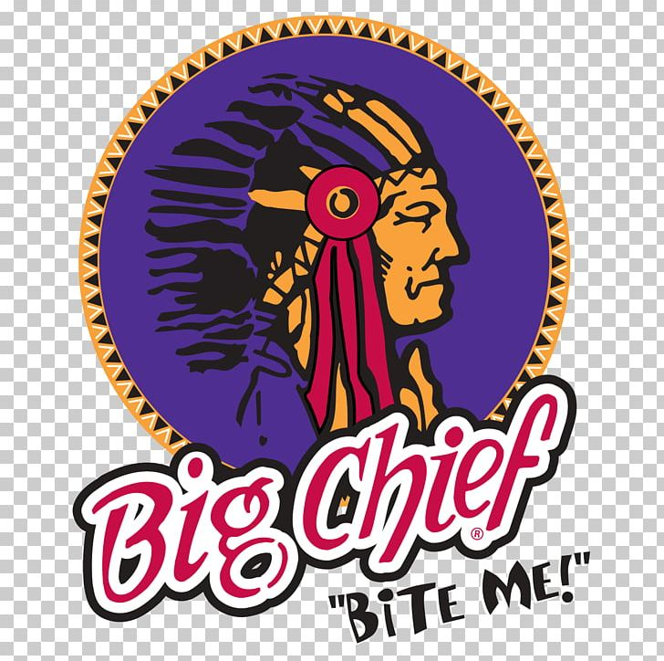 Big chief clipart black and white stock Jerky Big Chief Meat Snacks Inc Beef Gluten-free Diet PNG, Clipart ... black and white stock