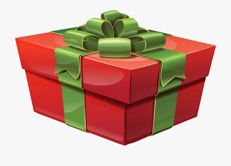 Big christmas gift clipart image free download Trend Free Christmas Present Boxes, Download Free Clip - Big ... image free download