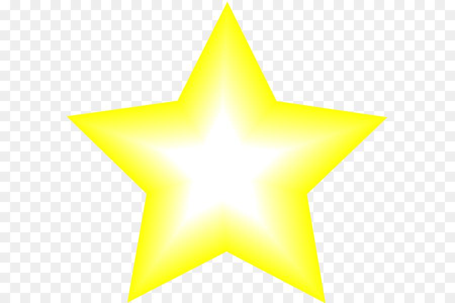 Big clipart star clip free download Star Cartoon clipart - Star, Triangle, transparent clip art clip free download
