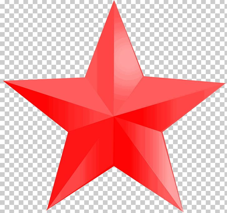 Big clipart star jpg royalty free stock Red Star Big Star Icon PNG, Clipart, Angle, Big Star, Computer Icons ... jpg royalty free stock