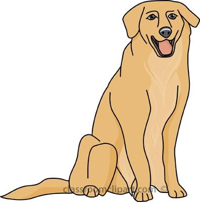Big dog clip art png freeuse Big dog clip art - ClipartFest png freeuse