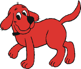 Clipart free download on. Big dog clip art