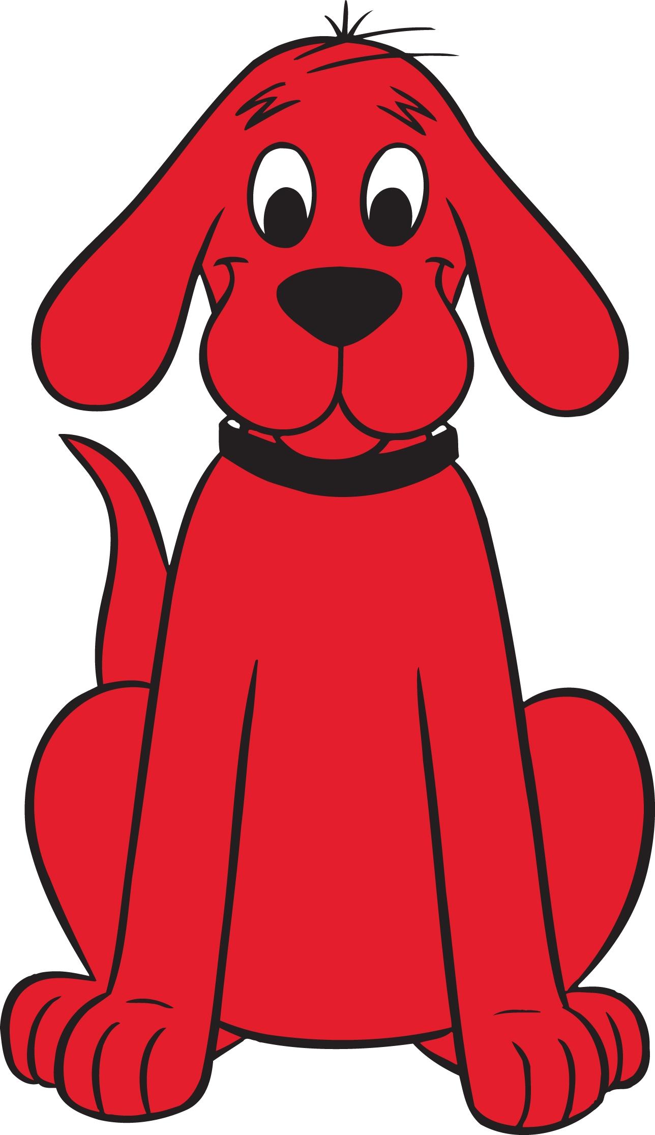 Big dog clip art graphic royalty free I love big dogs clipart - ClipartFest graphic royalty free