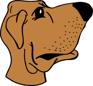 Big dog nose clipart clipart royalty free stock Big Nose Clip Art Download clipart royalty free stock