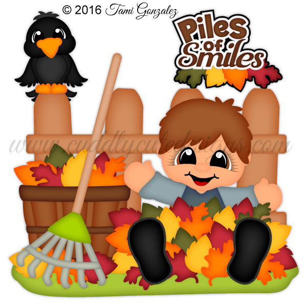 Big eyed pumpkin clipart jpg royalty free library Piles of Smiles Boy | fall | Pinterest jpg royalty free library