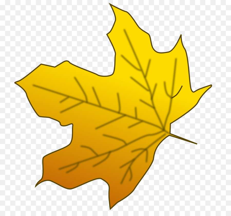 Big fall leaf clipart banner freeuse library Green Leaf Background png download - 2623*2400 - Free Transparent ... banner freeuse library
