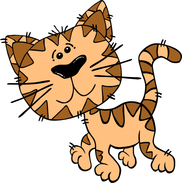 Cat and rat clipart picture royalty free Fat Cat Clipart at GetDrawings.com | Free for personal use Fat Cat ... picture royalty free