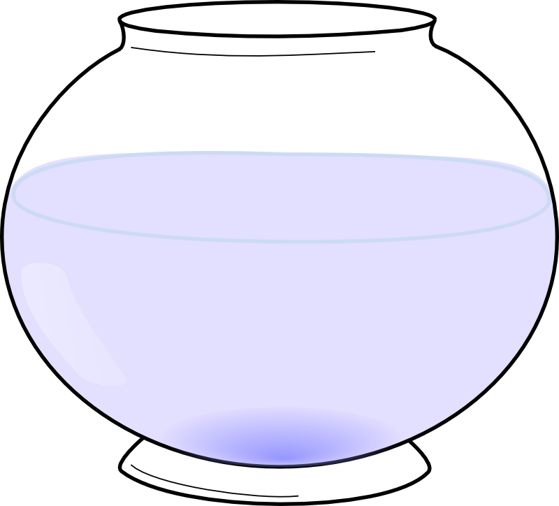 Clipart of a fish bowl svg download Fish Bowl Clipart at GetDrawings.com | Free for personal use Fish ... svg download