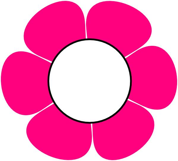 Big flowers clipart clip art download Flower Clip Art   Free Download Clip Art   Free Clip Art   on ... clip art download