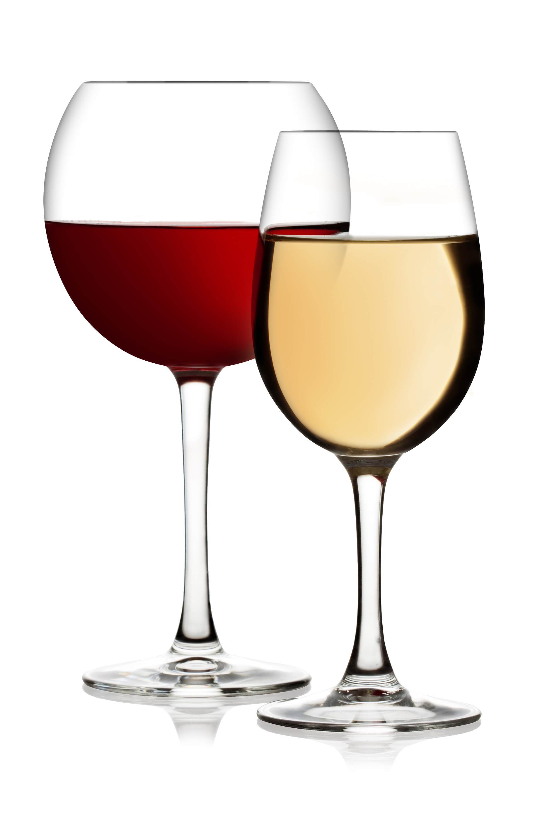 Wine images clipart png library download Wine Glasses (Set of 2) png library download
