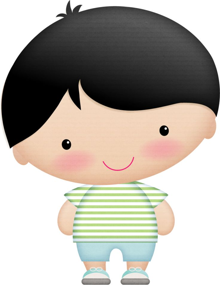 Big head boy clipart picture library library 17 Best images about < Illustration - boys and girls > on ... picture library library
