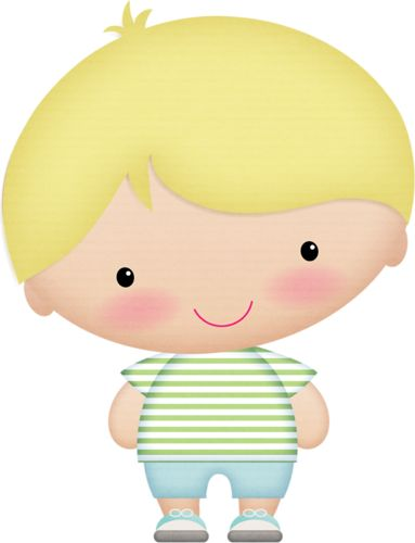 Big head boy clipart banner stock 17 Best images about < Illustration - boys and girls > on ... banner stock