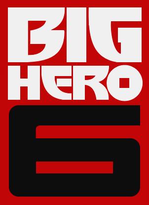 Big hero 6 clipart jpg library stock Disney big hero 6 clipart - ClipartFest jpg library stock