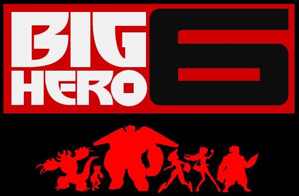 Big hero 6 clipart png free Big Hero 6 Clipart png free