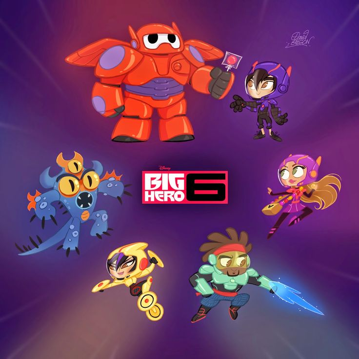 Big hero 6 clipart clip freeuse download 17 Best images about Big Hero 6 on Pinterest | Disney, Toys and ... clip freeuse download