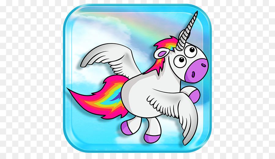 Fly Fat Unicorn Unicorn graphic library download