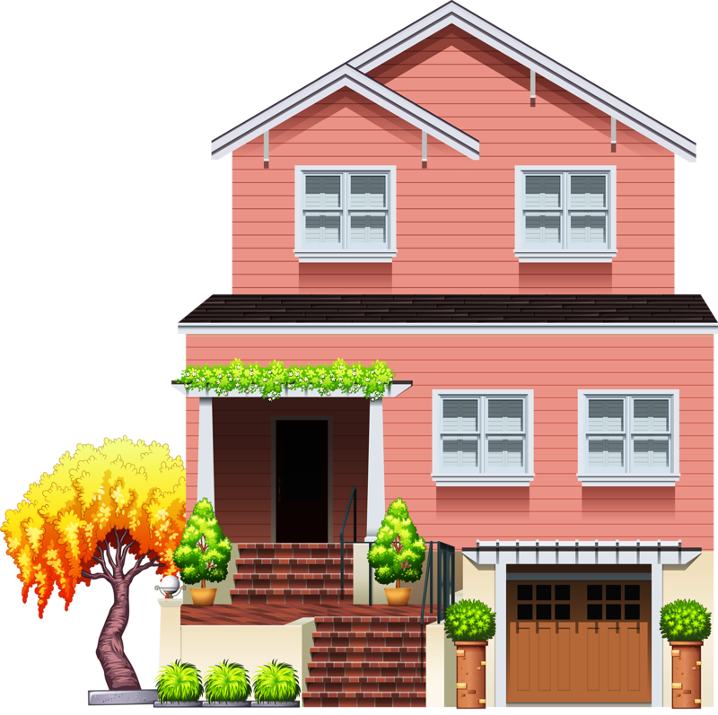Carpentry building house clipart clip free library mbyl_ec1z_141031 [преобразованный].png | Pinterest | Clip art ... clip free library