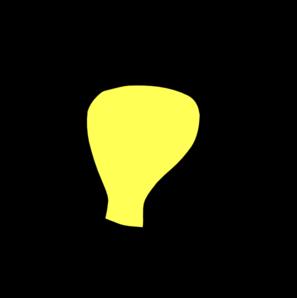 Big ideas clipart clipart freeuse Big Idea Cliparts - Cliparts Zone clipart freeuse