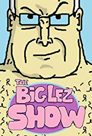 Big lez show clipart jpg The Big Lez Show (TV Series 2012–2019) - IMDb jpg