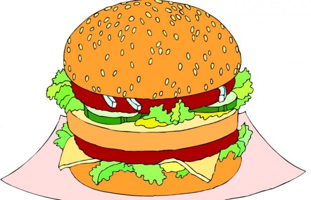 Big macintosh clipart transparent download Mac Clipart   Free download best Mac Clipart on ClipArtMag.com transparent download