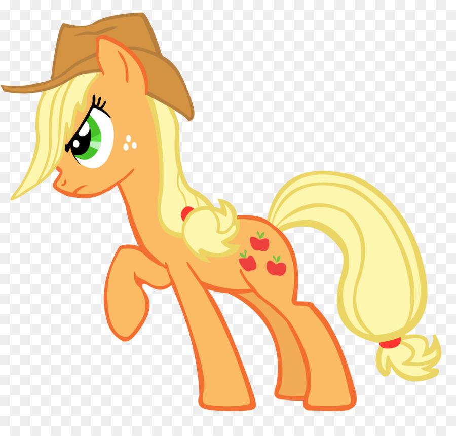 Big macintosh clipart image royalty free stock Big McIntosh clipart - Yellow, Cartoon, Line, transparent clip art image royalty free stock