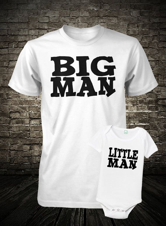 Big man small boy clipart banner free download Big man small boy clipart - ClipartFest banner free download