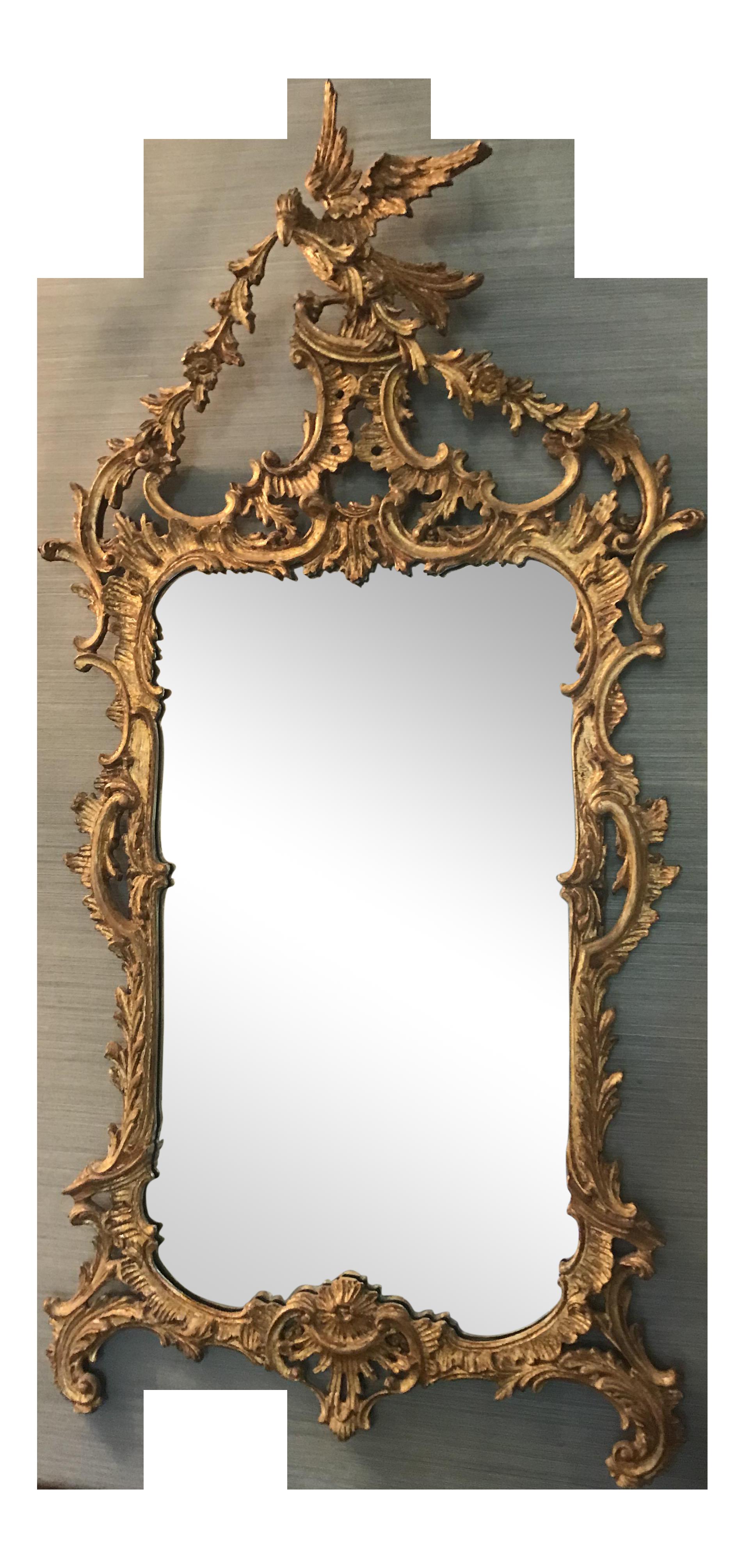 Reflection clipart big mirror, Reflection big mirror Transparent ... clip library