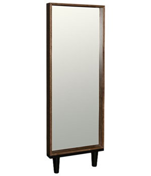 Mirrors - Noir jpg free download