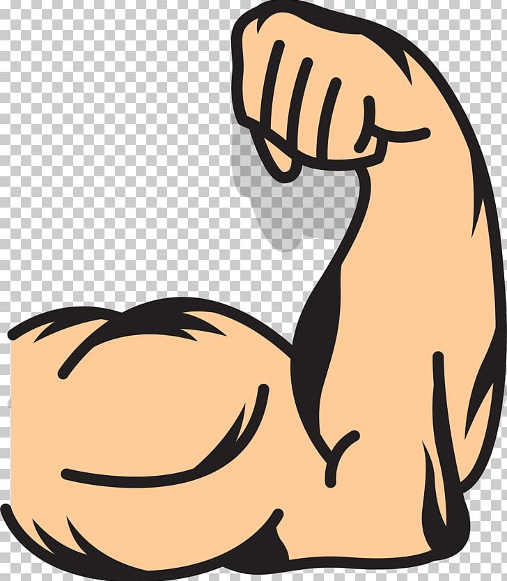 Muscle Arms Muscle Arms PNG, Clipart, Arm, Arm Architecture, Boy ... jpg black and white stock
