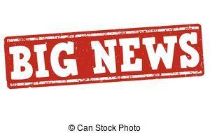 Big news clipart png free Big news clipart 1 » Clipart Portal png free