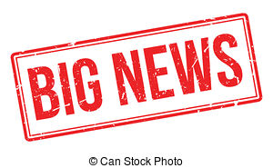 Big news clipart png transparent stock Big news Illustrations and Clipart. 27,913 Big news royalty free ... png transparent stock