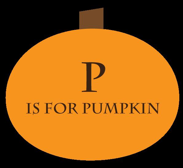Free pumpkin clipart for teachers jpg library stock Polka Dot Pumpkin Clipart jpg library stock