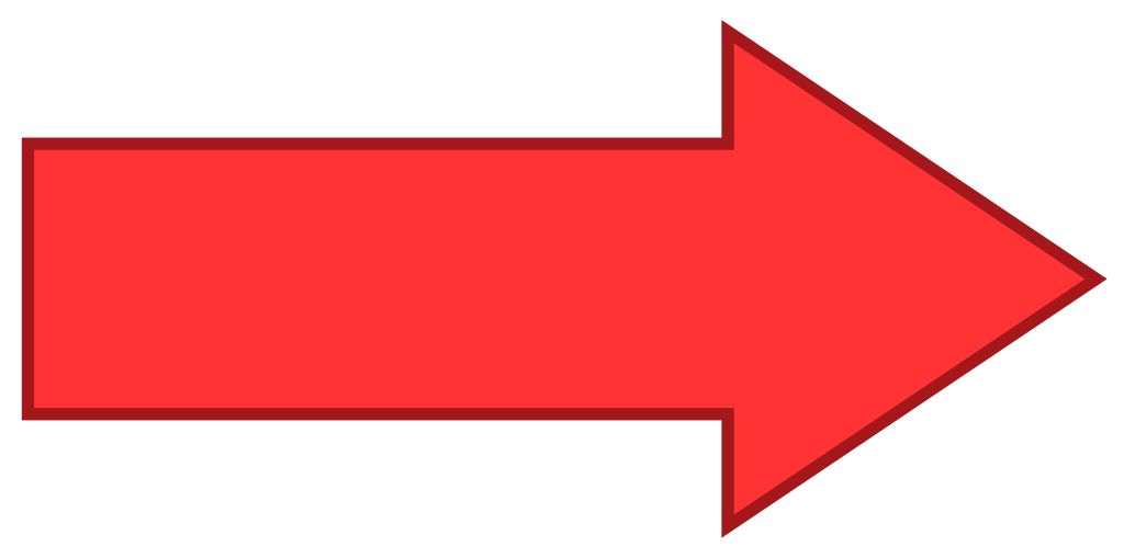 Free Red Arrow Image, Download Free Clip Art, Free Clip Art on ... banner freeuse download