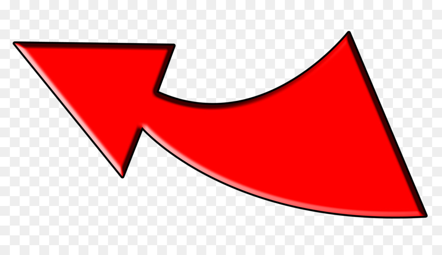 Big red arrow clipart download picture free Big Arrow png download - 2304*1296 - Free Transparent Arrow png ... picture free