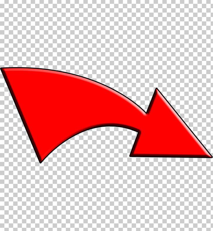 PNG, Clipart, Angle, Area, Arrow, Art, Big Red Arrow Free PNG Download clip art