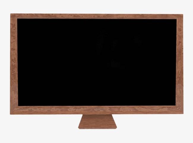 Big screen tv clipart vector stock Big screen tv clipart 3 » Clipart Portal vector stock