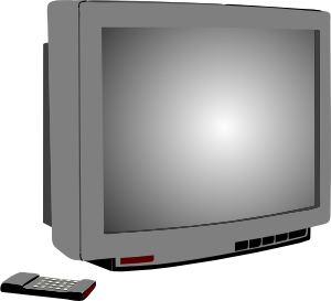 Big screen tv clipart png Big Screen Tv Clipart | Clipart Panda - Free Clipart Images png