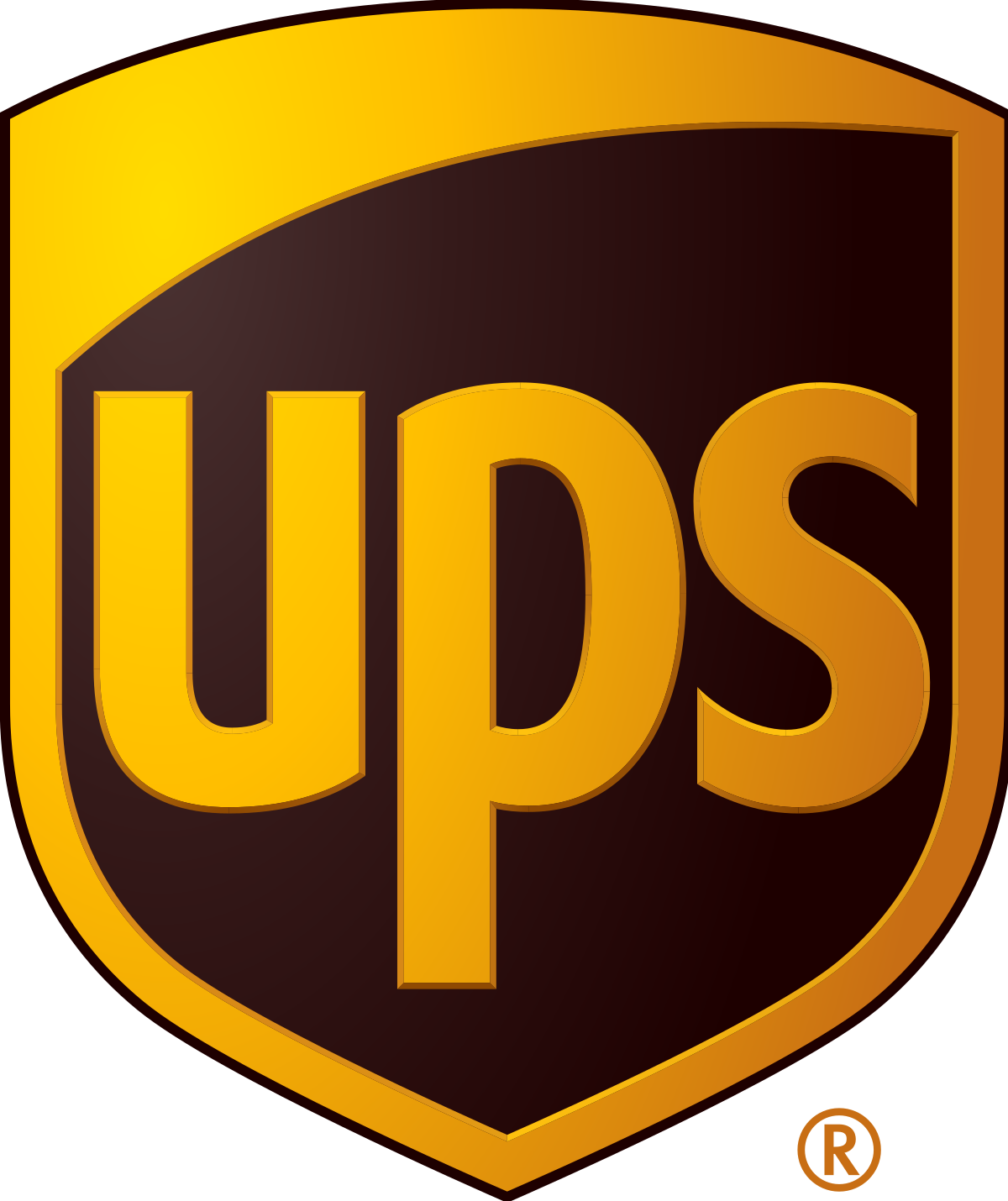 Post courier clipart newspaper online banner royalty free United Parcel Service - Wikipedia banner royalty free