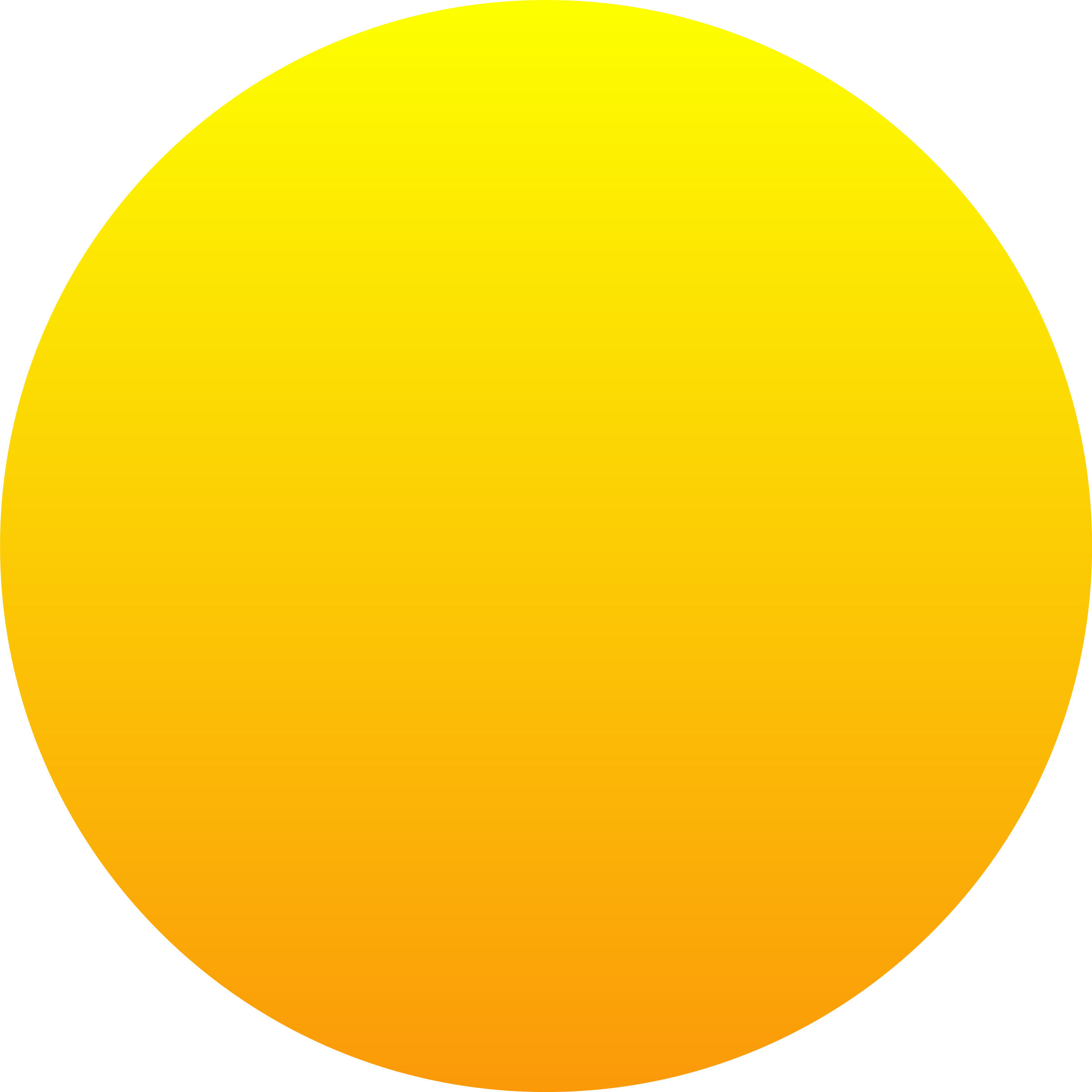 Clipart setting sun graphic free Painting Sun PNG Image - Picpng graphic free