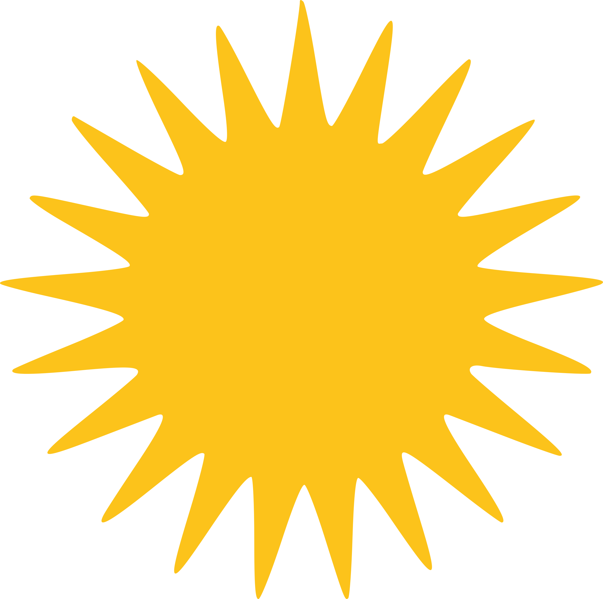 Sun clipart with big rays picture freeuse download Clipart - Yazidi Sun 21 Rays picture freeuse download